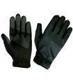 LV-905-Warm / Motorcycle thermal gloves (Unisex)