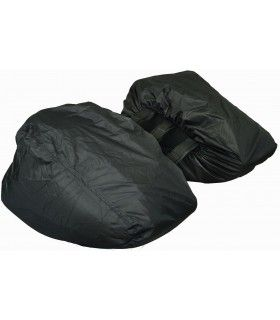 Motorcycle summer/winter gloves (Unisex). FR8001-SIMPLE