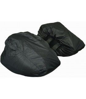 Motorcycle Lateral saddlebags (27 x 2 liters) LV-500