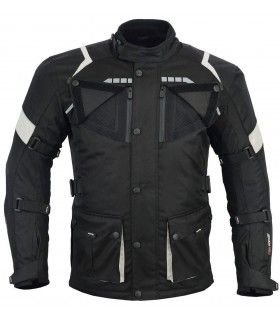 LV-928_Warm / neck and chest cover Unisex