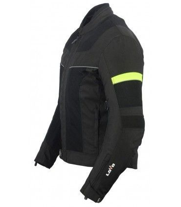LvR40-Voyager / Motorcycle Pants (Unisex)