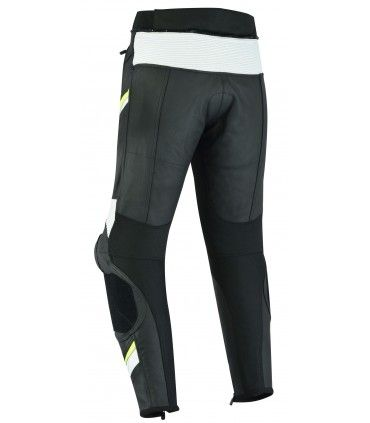 LvT14-Tourer / Motorcycle Pants (Unisex)