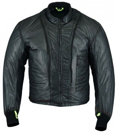 LvT03-Tourer / Motorcycle Jacket ¾ (for women)