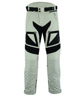 LvR75-Highway / Motorcycle Pants (Unisex)