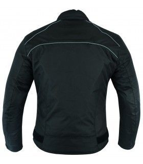 LvX92-Racer / Motorcycle leather jackets (Women)