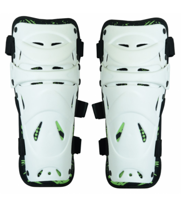 LvX40-Racer/ Motorcycle summer gloves (Unisex)
